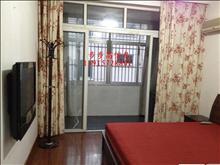 暨阳花园3楼 110平方 精装修 3室1厅 双阳台