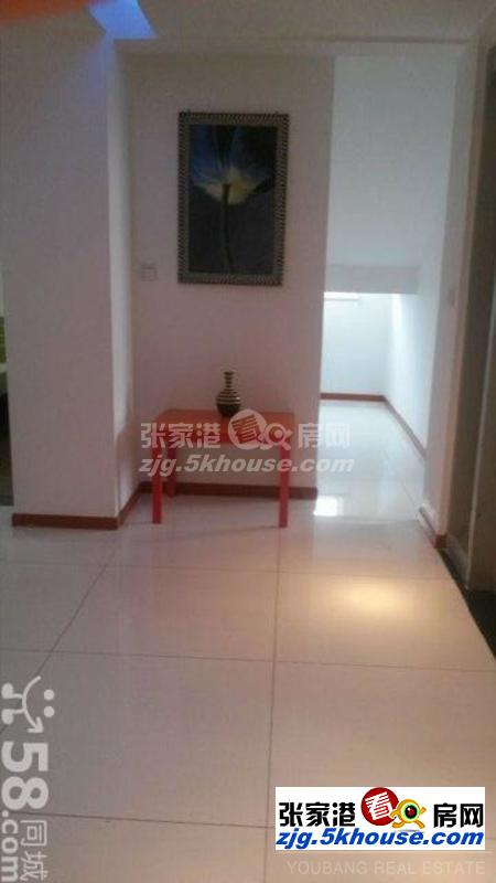 基本信息 售价 210万元 户型 4室2厅2卫 面积 205㎡ 单价:10244/㎡