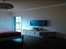 lw清水湾 精装单身公寓 有钥匙随时看房 2.6万/年 拎包
