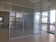 华芳国际大厦100平米 急租 可随时看房