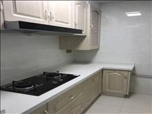 美辰壹号星河湾7楼 新奢华小区,一室现代精装地暖,拎包入住