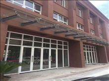 塘桥维达路沁园新村旺铺 电影院对面2楼3楼1000平方28500元/月