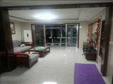 回家的诱惑,旺西花园 3000元/月 3室2厅1卫 精装修 ,紧急出租