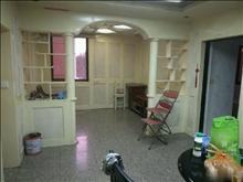 云盘二村 1400元 2室1厅1卫 精装修,干净整洁,随时入