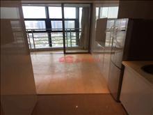 缇香广场 8楼34平精装47万 看房方便有钥匙