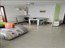 急租南苑新村2楼精装修,两室一厅干净清爽拎包入住急租