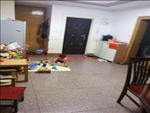 云盘二村 1750元/月 3室1厅1卫 简单装修 ,家具电器齐全