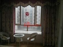 中联皇冠 2750元/月 1室1厅1卫 豪华装修 ,价格实惠,空房出租
