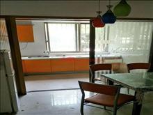 清水湾1楼68平米单身公寓中装 拎包入住