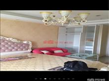 k吾悦广场 精装公寓房  温馨舒适 拎包入住价2000元/月
