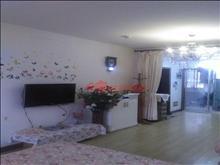 沙工新村 南北 55平 精装 一室一厅 拎包入住