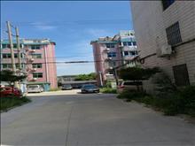 花园浜南村 中装三房 全部朝南 一样大都有空调
