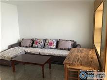 南苑新村 1500元/月 3室1厅1卫 简单装修 ,非常干净
