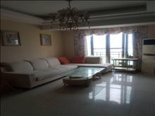 湖滨国际12楼75平 3300元/月 2室1厅1卫 精装修 居住舒适