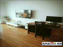 g前溪锦苑 208万 143平 18楼 实验东学区 3室2厅