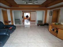 云盘二村3室2厅115平方精装修房子