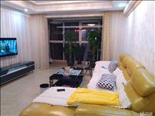 安静住家,好房不等人,缇香世家 5600元/月 3室2厅2卫 精装修