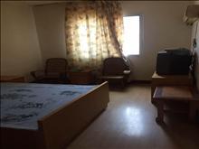 园林新村 三楼 超值2室1厅1卫便宜出租了急急急