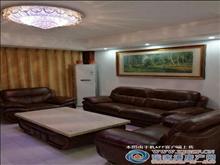 t清水湾 6楼3室2厅精装5.5万一年设施齐全拎包入住
