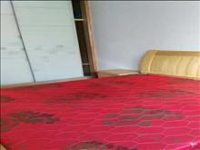 c稀缺。沙工新村 1667元 3室1厅1卫 精装修带衣服直接