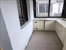 胜利新村 3楼 90平 简装三室 24000/年