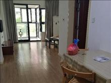 甲江南3楼2室1厅 精装修 3.8万