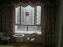 安静小区,低价出租,中联皇冠 2500元 1室1厅1卫 豪华