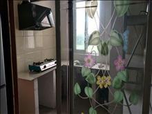 旺溪花苑9楼,130平,3/2/2,精装,开价2.4万