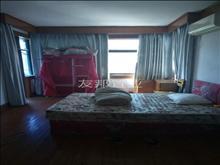 南苑新村 1750元/月 3室1厅1卫 简单装修 ,依山傍水,风景优美