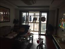 大社区,生活交通方便,中联皇冠 6250元/月 3室2厅2卫 精装…