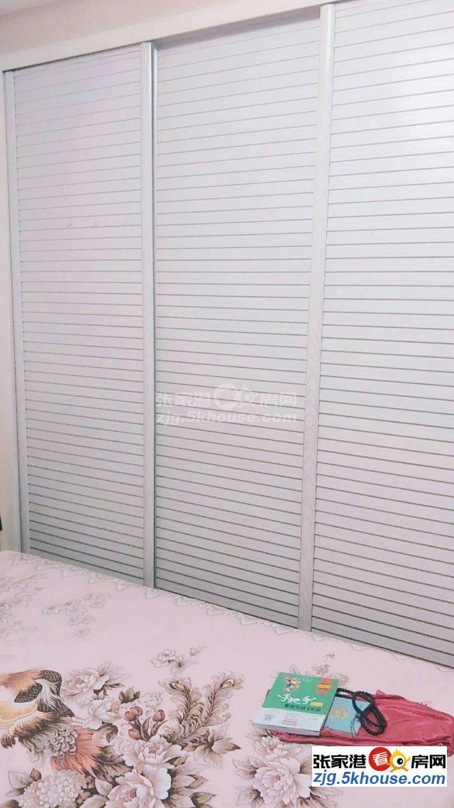 /农联花苑 5楼 101+自 精装电梯房 满五年 97万优价出售