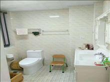 前溪锦苑 10楼上手房128.8平 精装修 三室两厅 220万