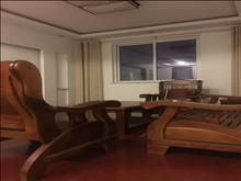 悦华苑 1250元 2室1厅1卫 普通装修,家电齐全,拎包入