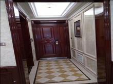 金新城悦府126平4楼+车位 精装修267万 好房出售 看房方便
