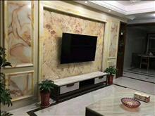 湖东花苑9楼141平+自豪装205万