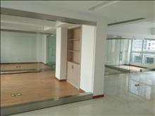 东方新天地 5000元/月 3室2厅1卫 办公精装写字楼 整层出租。