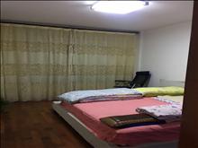 锦绣金港5楼105平+自  71.8万 2室2厅1卫 精装修
