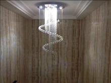c温泉逸墅 13000元 5室2厅3卫 豪华装修,上班族的首