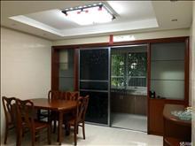 c城东花苑 2000元 2室2厅1卫 精装修,价格便宜,交通
