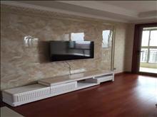 紫金国际 12楼大套139平 3200元/月 3室2厅2卫 精装修
