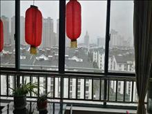 锦绣花苑 2000元/月 2室2厅1卫 精致装修 拎包入住 看房方便