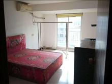 万红一村 1650元 2室2厅1卫 中装,干净整洁,随时入住