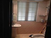 c湖滨国际 2100元 1室1厅1卫 精装修,家具电器齐全非