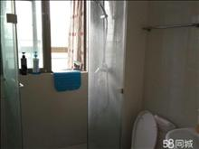 清水湾精装修一室一厅49平三万一年急租