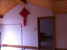 胜利新村 1000元/月 1室1厅1卫 精装修 ,楼层佳,看房方便