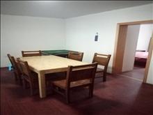 云盘二村 3楼 70平  2室1厅1卫 精装修  开价1.7万