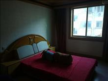 g 南苑新村 3楼 88平 三室一厅 中等装修 20000/
