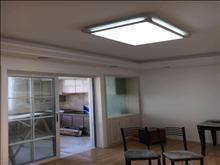 g 沙工新村 4楼 85平 两室一厅 精装修 28000/年