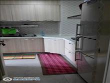 甲江南15楼87平+车位4.5万/年2室一厅精装