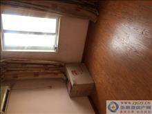 南苑新村3楼100平精装2.3万/半年付有钥匙